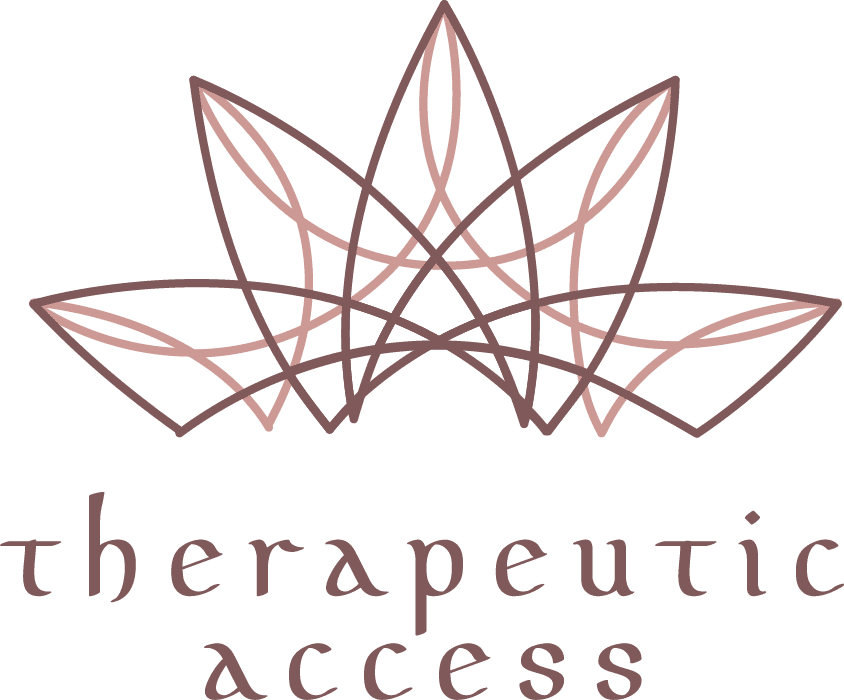 Therapeutic Access